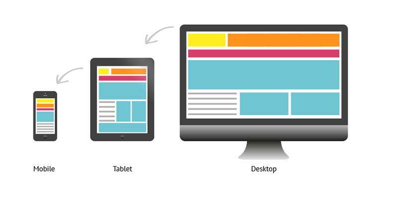 Web sitesi için teknik hizmet veren firmalar