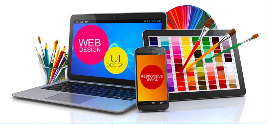 Web sitesi yapan firmalar